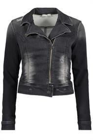 LTB dames Denim jackets 60318