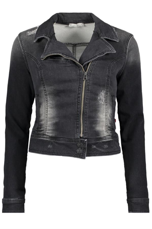 ltb-dames-denim-jackets-60318