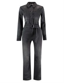 LTB dames Denim jumpsuits 60882 lona