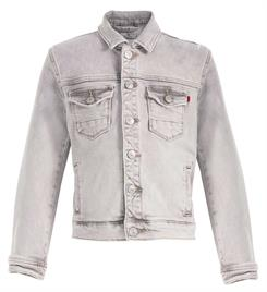 LTB Denim jackets Chase 51569 Black denim