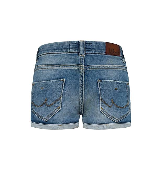 ltb-denim-shorts-judie-26021-blue-denim