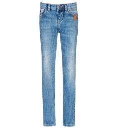 LTB Skinny jeans CAYLE 50663 Blauw