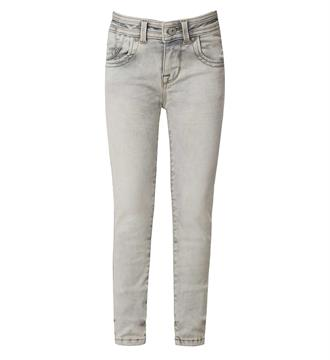 LTB Skinny jeans Julita 25054 Grey denim