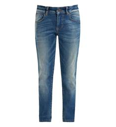LTB Slim jeans Rafiel 25063 Blue denim