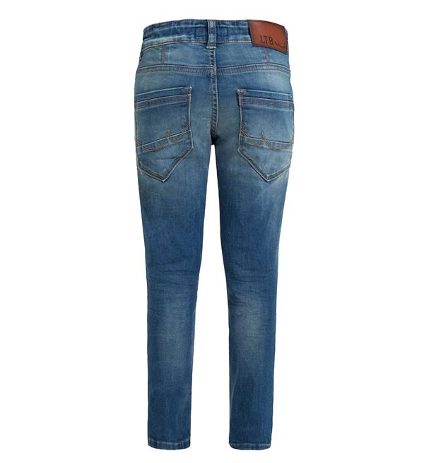 ltb-slim-jeans-rafiel-25063-blue-denim