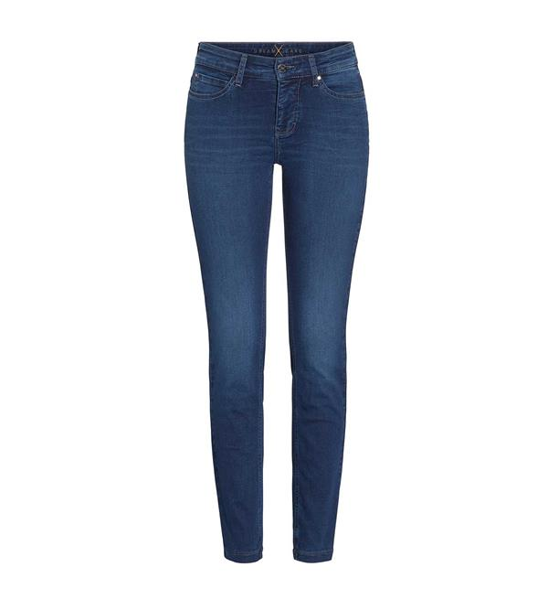 mac-skinny-jeans-5402-dream-skin-blue-denim