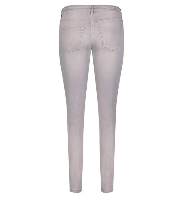 mac-skinny-jeans-5402-dream-skin