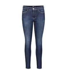 Mac Skinny jeans 5996 skinny Blue denim