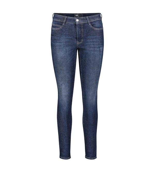 mac-skinny-jeans-5996-skinny-blue-denim