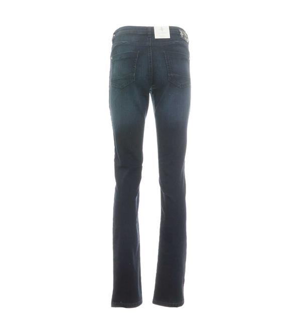 mac-straight-jeans-5910-jog-n-pipe-blue-denim