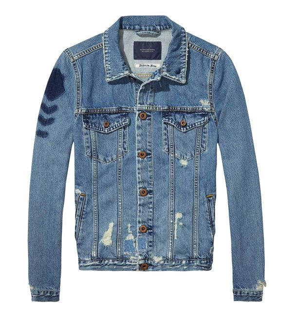 maison-scotch-denim-jacks-138372-blue-denim