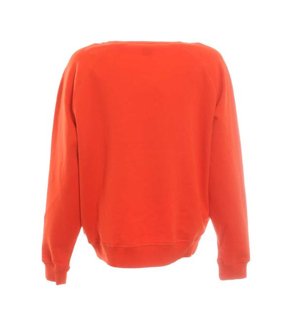maison-scotch-fleece-truien-140966-rood