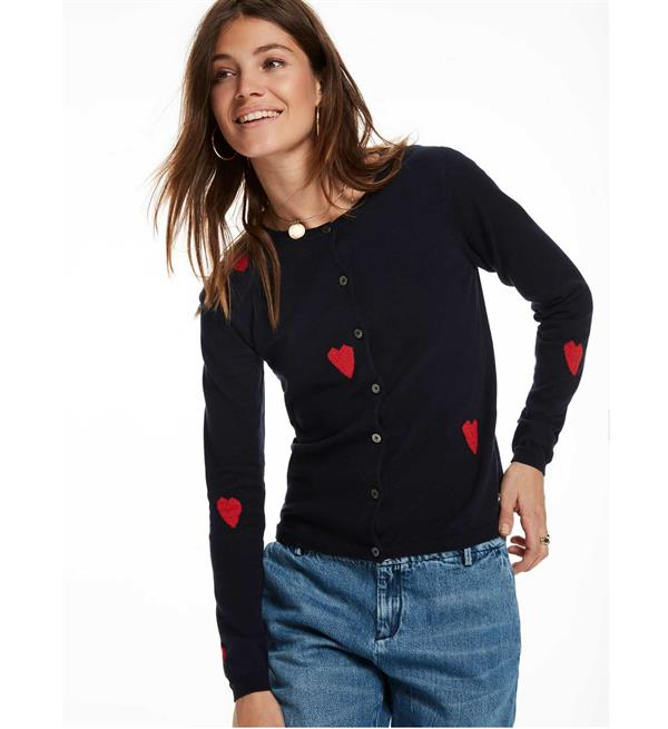 maison-scotch-gebreide-vesten-138738-navy