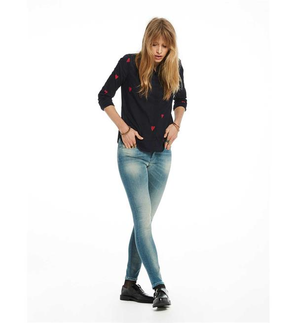 maison-scotch-skinny-jeans-138654-blue-denim