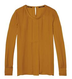 Maison Scotch Tops 140640 Oker