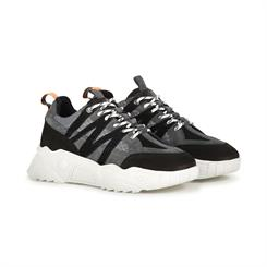 Malelions Sneakers Mm-aw21-1-25