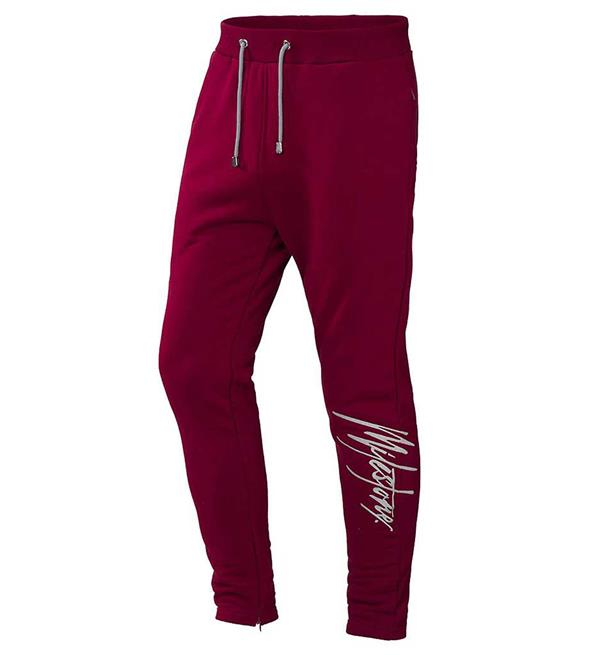 malelions-sweatpants-trackpants