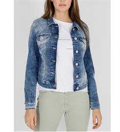 Mavi Denim jackets 11700 charlize