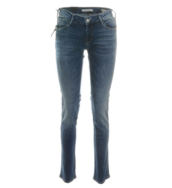 mavi-skinny-jeans-10872-nicole-dark-blue-denim