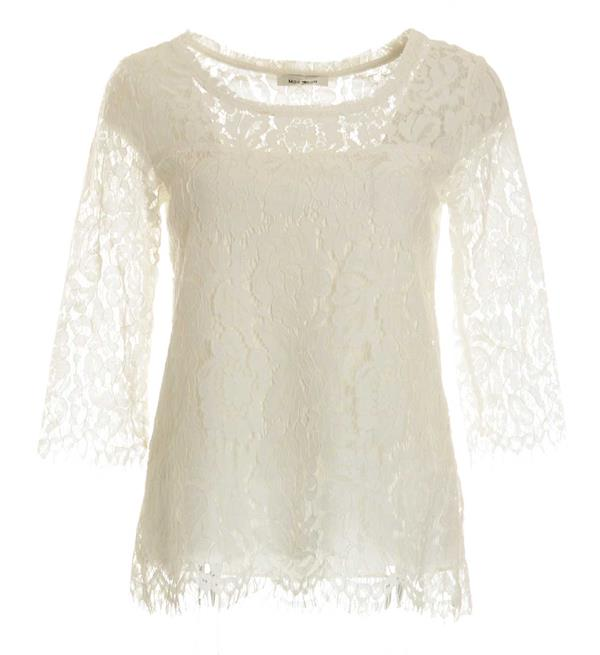 mos-mosh-tops-121310-pascale-off-white