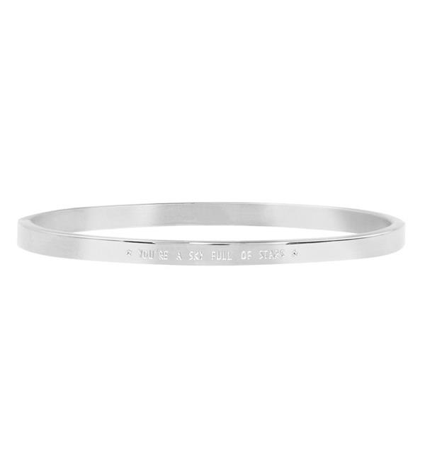 my-jewellery-armbanden-sky-full-of-stars-bangle