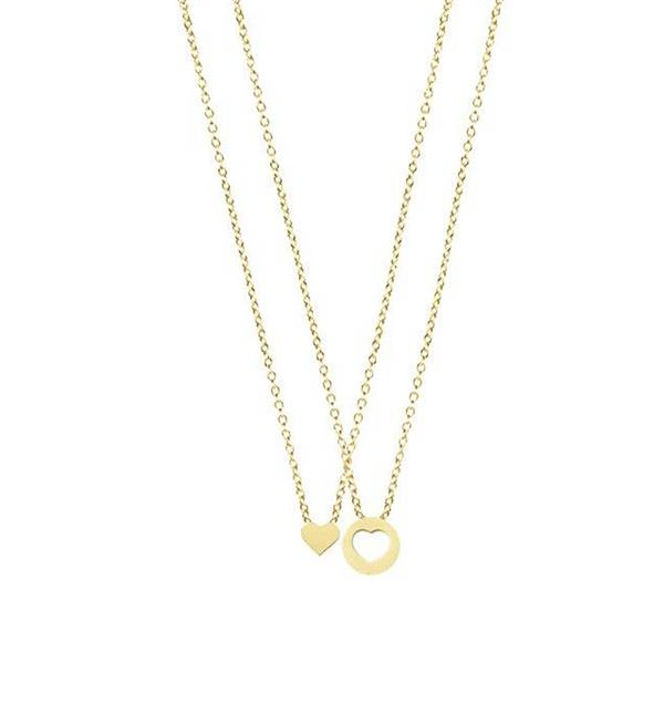 my-jewellery-kettingen-bff-necklace-heart-goud