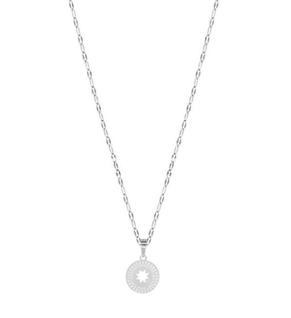 my-jewellery-kettingen-galaxy-necklace-star-coin