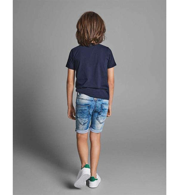 name-it-korte-broeken-13150575-theo-blue-denim