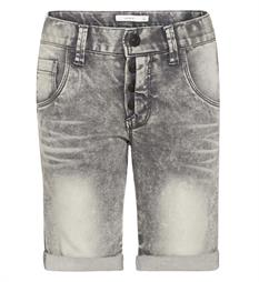 Name it Korte broeken 13152955 sofus Grey denim