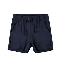 Name it Korte broeken 13154490 nkfida shorts Navy