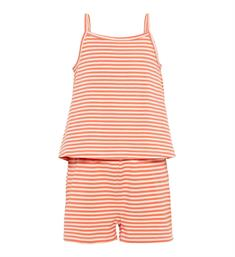 Name it Korte jumpsuits 13163072 palma Roze