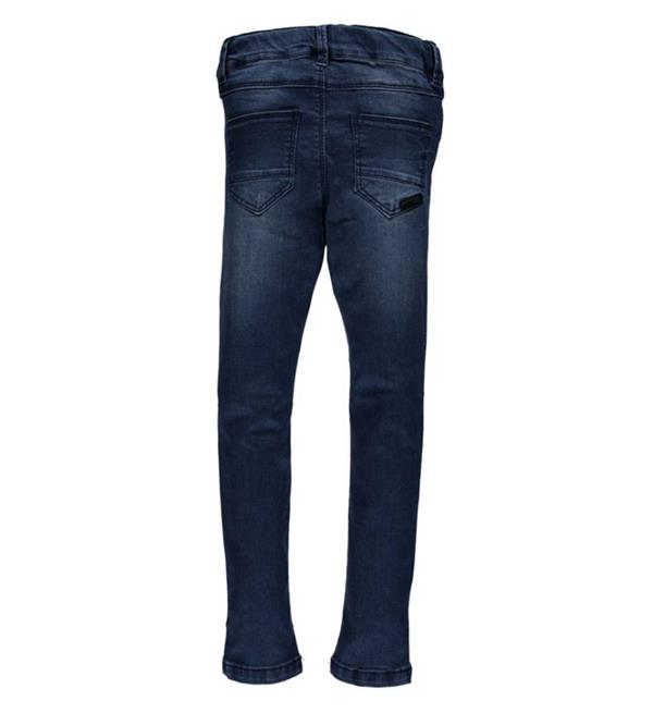 name-it-skinny-jeans-13142032-dark-blue-denim