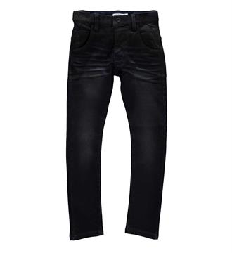 Name it Skinny jeans 13142286 thomso Blue denim
