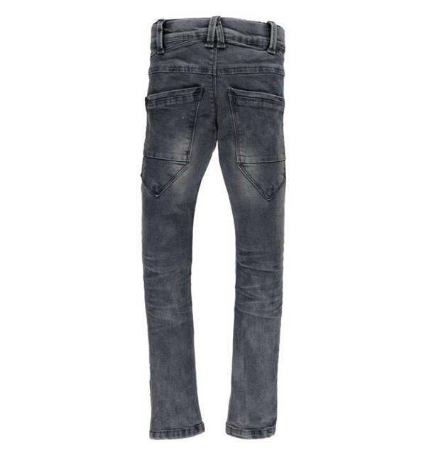name-it-skinny-jeans-13145606-toke-black-denim