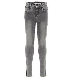 Name it Skinny jeans 13160553 polly Black denim