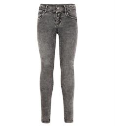 Name it Skinny jeans 13165983 polly tora Black denim