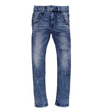 Name it Slim jeans 13142288 timbo Blue denim