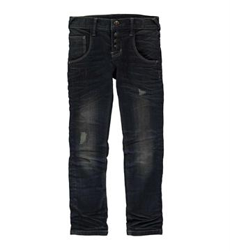 Name it Slim jeans 13147513 tobo Blue denim