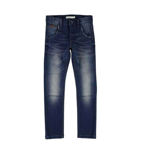 name-it-slim-jeans-13151689-theo-blue-denim