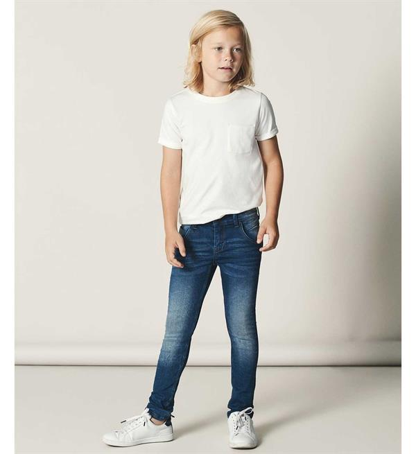 name-it-slim-jeans-13160453-theo-blauw