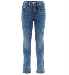 Name it Slim jeans 13160454 theo Denim