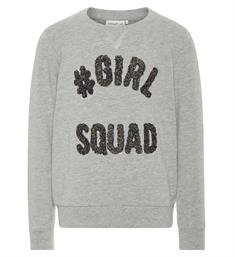 Name it Sweatshirts 13157842 netta