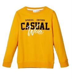 Name it Sweatshirts 13168793 opascal ls Oker