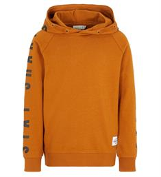 Name it Sweatshirts 13171341 oleon ls Cognac