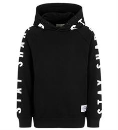 Name it Sweatshirts 13171341 oleon ls Zwart