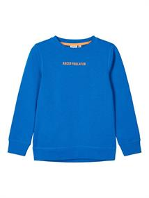 Name it Sweatshirts 13181458