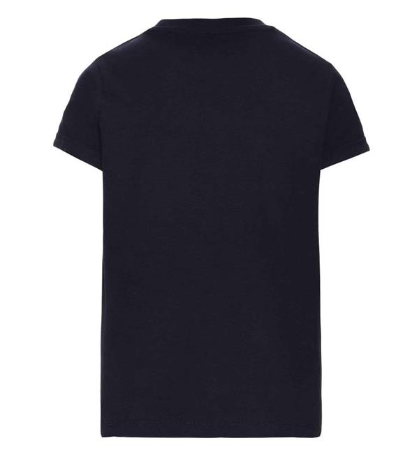 name-it-t-shirts-13138803-navy