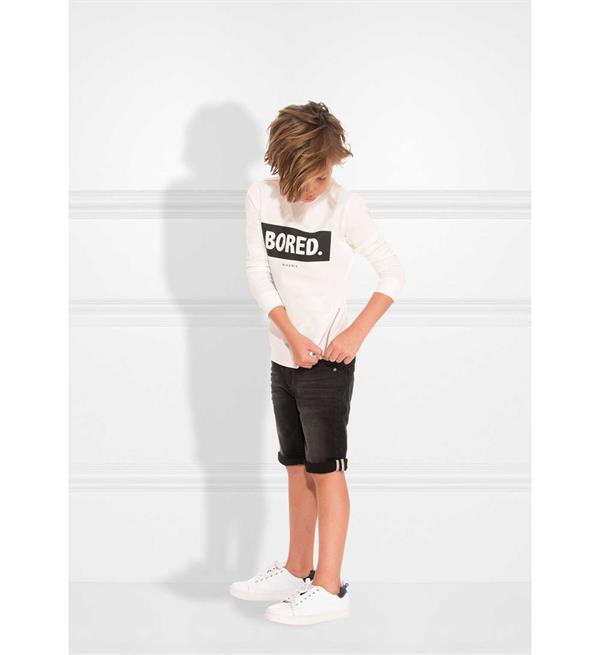 nik-and-nik-fleece-truien-b8-862-delano-off-white