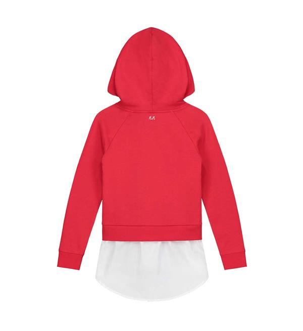 nik-and-nik-fleece-truien-g8250-lobke-hoo-rood