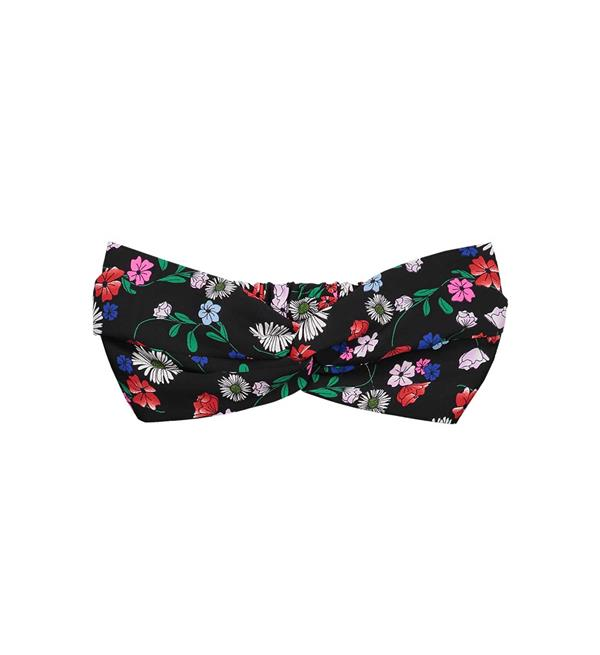 nik-and-nik-haardecoratie-g9-706-1902-flower-headband-zwart